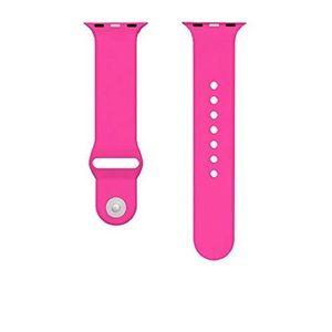 Accessories - ISO 38mm Apple Watch band M/L. NOT FOR SALE